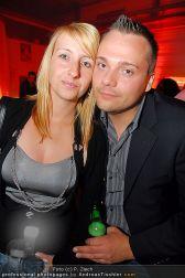 JetSetCity Club - Frauendorf - Sa 05.06.2010 - 33