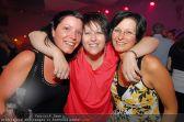 JetSetCity Club - Frauendorf - Sa 05.06.2010 - 35