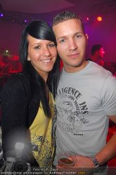 JetSetCity Club - Frauendorf - Sa 05.06.2010 - 36
