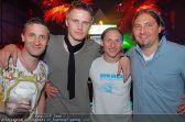 JetSetCity Club - Frauendorf - Sa 05.06.2010 - 4
