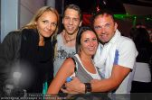 JetSetCity Club - Frauendorf - Sa 05.06.2010 - 40
