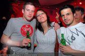 JetSetCity Club - Frauendorf - Sa 05.06.2010 - 41