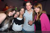 JetSetCity Club - Frauendorf - Sa 05.06.2010 - 44