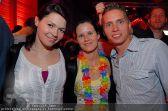 JetSetCity Club - Frauendorf - Sa 05.06.2010 - 46
