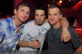 JetSetCity Club - Frauendorf - Sa 05.06.2010 - 49