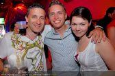 JetSetCity Club - Frauendorf - Sa 05.06.2010 - 5