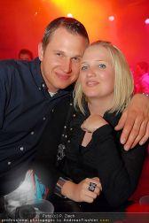 JetSetCity Club - Frauendorf - Sa 05.06.2010 - 53