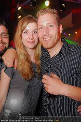 JetSetCity Club - Frauendorf - Sa 05.06.2010 - 6