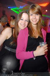 JetSetCity Club - Frauendorf - Sa 05.06.2010 - 7