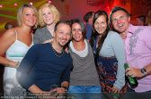 JetSetCity Club - Frauendorf - Sa 05.06.2010 - 9