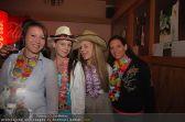 Beach Party - Eventwirtshaus - Sa 24.07.2010 - 11