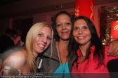 Beach Party - Eventwirtshaus - Sa 24.07.2010 - 3
