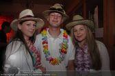 Beach Party - Eventwirtshaus - Sa 24.07.2010 - 31