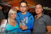 KroneHit Night - Sportfest Rust - Fr 06.08.2010 - 100