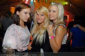 KroneHit Night - Sportfest Rust - Fr 06.08.2010 - 110
