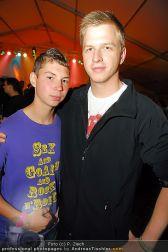 KroneHit Night - Sportfest Rust - Fr 06.08.2010 - 111