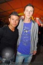 KroneHit Night - Sportfest Rust - Fr 06.08.2010 - 116