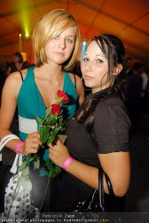KroneHit Night - Sportfest Rust - Fr 06.08.2010 - 117