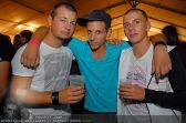 KroneHit Night - Sportfest Rust - Fr 06.08.2010 - 121