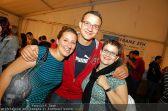 KroneHit Night - Sportfest Rust - Fr 06.08.2010 - 124