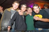 KroneHit Night - Sportfest Rust - Fr 06.08.2010 - 126