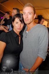 KroneHit Night - Sportfest Rust - Fr 06.08.2010 - 133