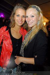 KroneHit Night - Sportfest Rust - Fr 06.08.2010 - 135