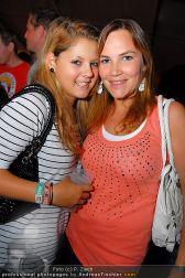 KroneHit Night - Sportfest Rust - Fr 06.08.2010 - 139