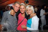KroneHit Night - Sportfest Rust - Fr 06.08.2010 - 15