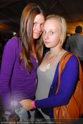 KroneHit Night - Sportfest Rust - Fr 06.08.2010 - 19