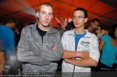 KroneHit Night - Sportfest Rust - Fr 06.08.2010 - 23