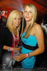 KroneHit Night - Sportfest Rust - Fr 06.08.2010 - 24