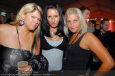 KroneHit Night - Sportfest Rust - Fr 06.08.2010 - 26