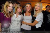 KroneHit Night - Sportfest Rust - Fr 06.08.2010 - 32