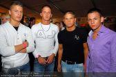 KroneHit Night - Sportfest Rust - Fr 06.08.2010 - 35