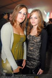 KroneHit Night - Sportfest Rust - Fr 06.08.2010 - 41
