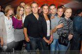 KroneHit Night - Sportfest Rust - Fr 06.08.2010 - 45