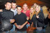 KroneHit Night - Sportfest Rust - Fr 06.08.2010 - 48