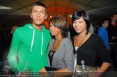 KroneHit Night - Sportfest Rust - Fr 06.08.2010 - 5