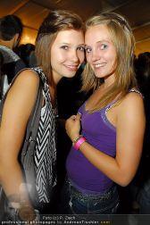KroneHit Night - Sportfest Rust - Fr 06.08.2010 - 50