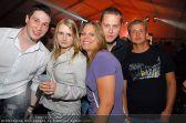 KroneHit Night - Sportfest Rust - Fr 06.08.2010 - 55