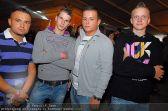 KroneHit Night - Sportfest Rust - Fr 06.08.2010 - 63