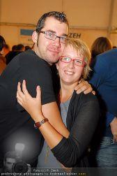 KroneHit Night - Sportfest Rust - Fr 06.08.2010 - 66