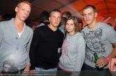 KroneHit Night - Sportfest Rust - Fr 06.08.2010 - 7