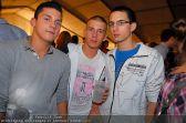KroneHit Night - Sportfest Rust - Fr 06.08.2010 - 72