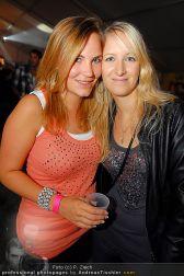 KroneHit Night - Sportfest Rust - Fr 06.08.2010 - 78