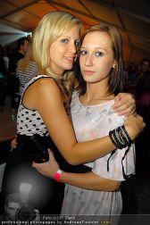 KroneHit Night - Sportfest Rust - Fr 06.08.2010 - 96
