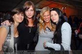 KroneHit Night - Sportfest Rust - Fr 06.08.2010 - 97