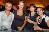 Lifebrothers - Sportfest Rust - Sa 07.08.2010 - 10