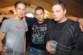 Lifebrothers - Sportfest Rust - Sa 07.08.2010 - 19